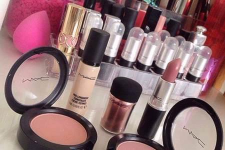 Slika Beauty Dea