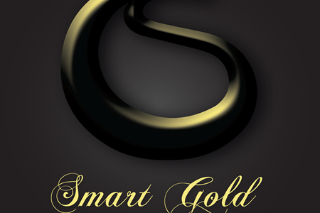 Slika Smart Gold Cosmetic Studio