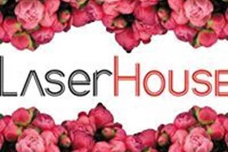 Slika Laser House