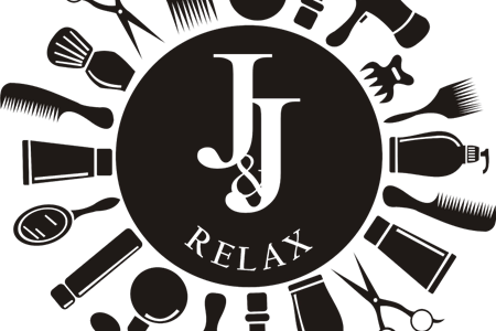 Slika J&J Relax
