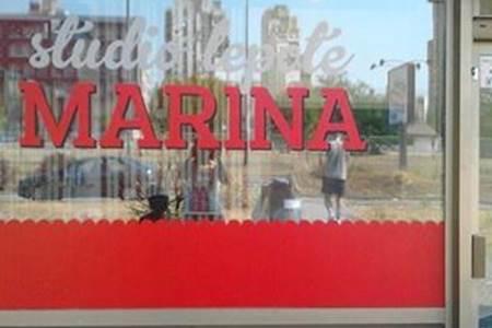 Slika Studio lepote Marina