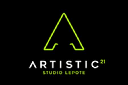Slika Artistic 21