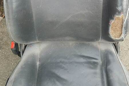 Slika Auto - perionica Soli sjaj