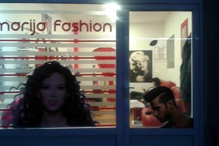 Slika Marija Fashion