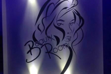 Slika Beauty room