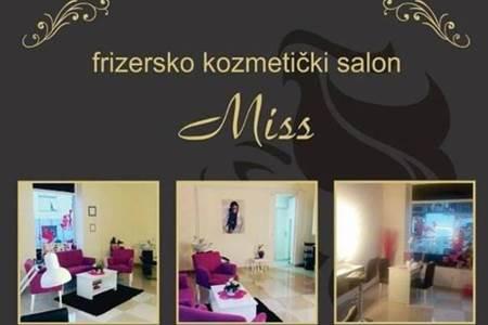 Slika Miss