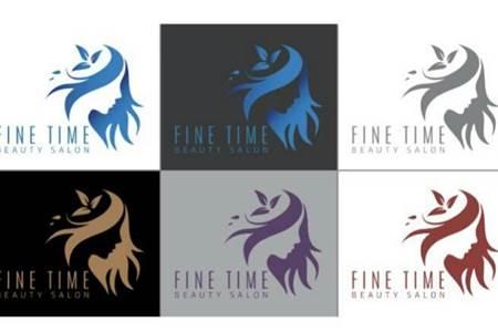 Slika Fine Time Beauty salon
