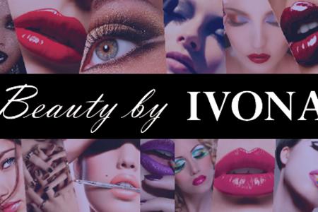 Slika Beauty by Ivona
